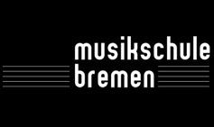 musikschule-bremen